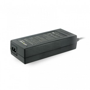 Alimentator pt.: LAPTOP WHITENERGY; model: 04085; 19.5V; 6700mAh; 90W;compatibil DELL