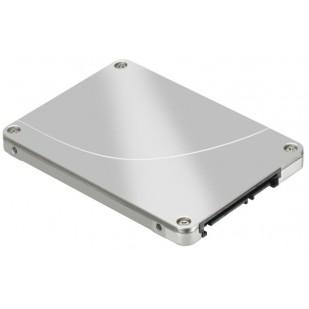HDD 512 GB; SSD; 2.5; HDD LAPTOP
