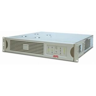 UPS APC SMART 1400XLVA