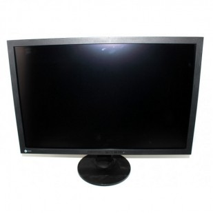 "Monitor EIZO, model: SX3031W, 30"", WIDE, SH"