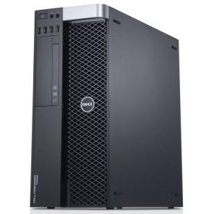 T5600