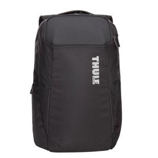RUCSAC THULE, Accent Backpack, model: TACBP-116, negru