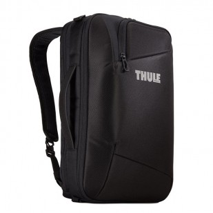 "RUCSAC THULE; Accent Backpack; ""TACLB-116""; BLACK"