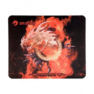 "MOUSEPAD TRACER; ""DRAGON-D2"""