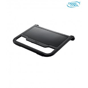 DEEPCOOL PAD; USB 2.0 M; NOTEBOOK COOLER N200