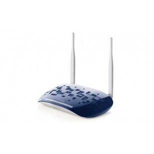 RANGE EXTENDER TP-LINK; model: TL-WA830RE;