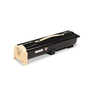 Toner compatibil: HP 5500