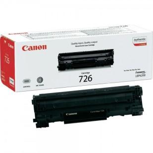 Cartus: Canon LBP-6200