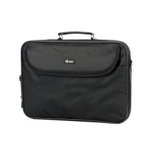 """GEANTA I-BOX; marime: 15.6""""; textil; """"IT-NB09"""""""