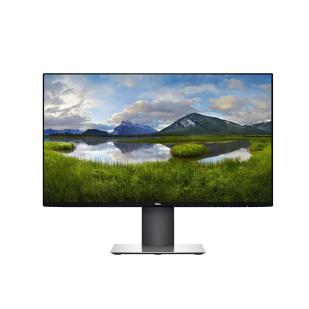 """Monitor Dell 24"""", model, U2419, WIDE, SH"""