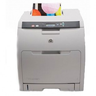 "Imprimanta LASER COLOR HP model: COLOR LASERJET CP3505; format: A4; RETEA; USB; SH; ""CB443A"""