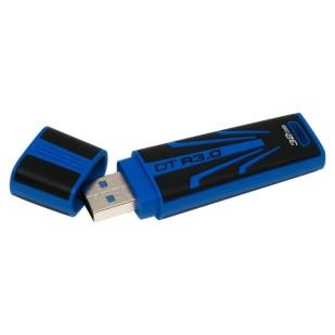 USB STICK KINGSTON 16 GB;