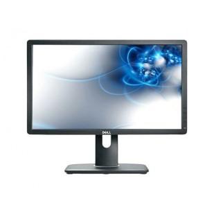 """Monitor DELL, model: U2212HMC; 22""""; Reconditionat"""