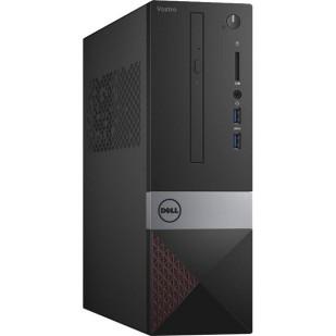 Dell, VOSTRO 3268, Intel Core i5-7400