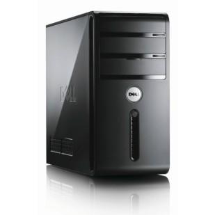 Dell Vostro 420 Core 2 Duo E8400 3 GHz TOWER