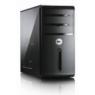 Dell Vostro 400 Core 2 Duo E6550 2.33 GHz TOWER