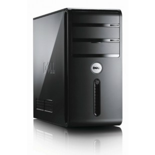 Dell Vostro 200 Core 2 Duo E4300 1.8 GHz TOWER