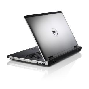 Laptop DELL Vostro 3300
