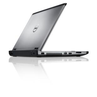 Laptop DELL Vostro 3460