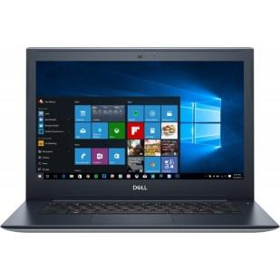 Laptop DELL, VOSTRO 5471