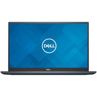 Laptop Dell Vostro 5590