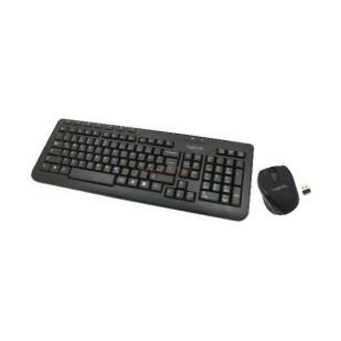 Kit Tastatura + Mouse LOGILINK model: ID0077;