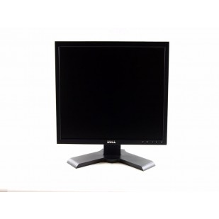 """Monitor DELL, model: E190SB; 19"""""""