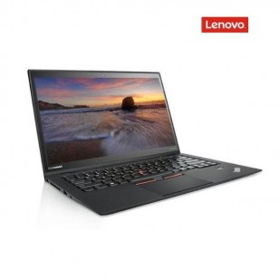 Laptop LENOVO, X1 CARBON G3
