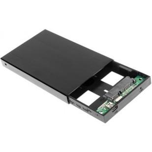 """RACK EXTERN TRACER 2,5"""" USB 2.0 MAX 1000GB; SATA"""