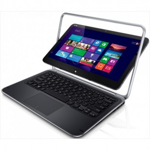 Laptop DELL XPS 12