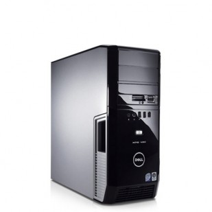 Dell XPS 430 TOWER