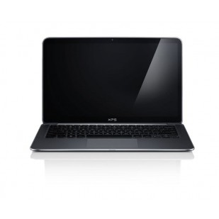 "Laptop DELL, XPS L321X, Intel Core i5-2467M, 1.60 GHz, HDD: 128 GB, RAM: 4 GB, video: Intel HD Graphics 3000,  webcam,  BT, 13.3"" LCD (WXGA),  1366 x 768"