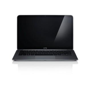 "Laptop DELL, XPS L321X, Intel Core i5-2467M, 1.60 GHz, HDD: 128 GB, RAM: 4 GB, video: Intel HD Graphics 3000,  webcam,  BT, 13.3"" LCD (WXGA),  1366 x 768"