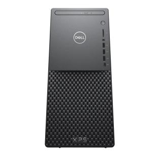 Dell XPS 8940 Intel Core i9-11900K