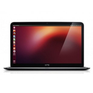 Laptop DELL XPS 13 (L322X); CORE I5; 1.8 GHz; 8 GB RAM; 256 GB HDD; INTEL GMA 4000HD; 13.3 INCH