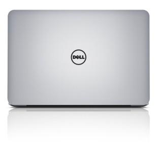 Laptop DELL XPS 13 (L322X)