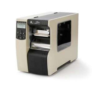 Imprimanta Zebra termica 110xi4