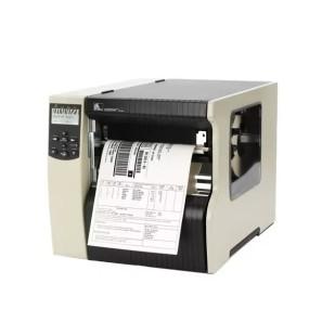 Imprimanta Zebra termica 220xi4