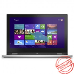 Laptop DELL, INSPIRON 7348