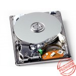 "HDD 320 GB; S-ATA; 2.5""; HDD LAPTOP"