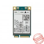 Dell Wireless 5540 HSPA Mobile Broadband Mini-Card 3G