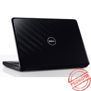 Laptop DELL Inspiron N5040