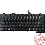 TASTATURA LAPTOP DELL LATITUDE E7450, layout franceaza, W93F7, HKTMF