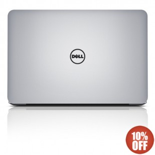 Laptop DELL XPS 13 (L322X)
