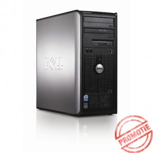 Dell OptiPlex 760 TOWER