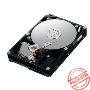 HDD 1000 GB; S-ATA II; HDD SISTEM
