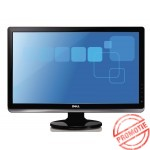 "Monitor DELL, model: ST2220L; 22""; SH"