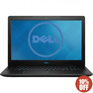 Laptop DELL, G3 3579