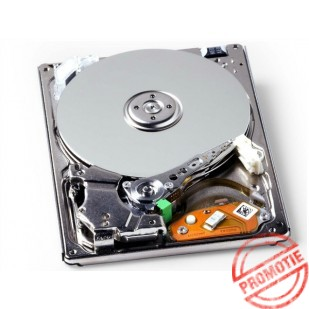HDD 320 GB; S-ATA; 2.5; HDD LAPTOP
