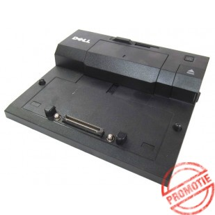 Docking station DELL PR03X